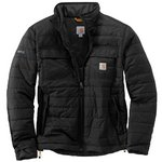 Carhartt Men's Force Extremes Gilliam Jacket 102230